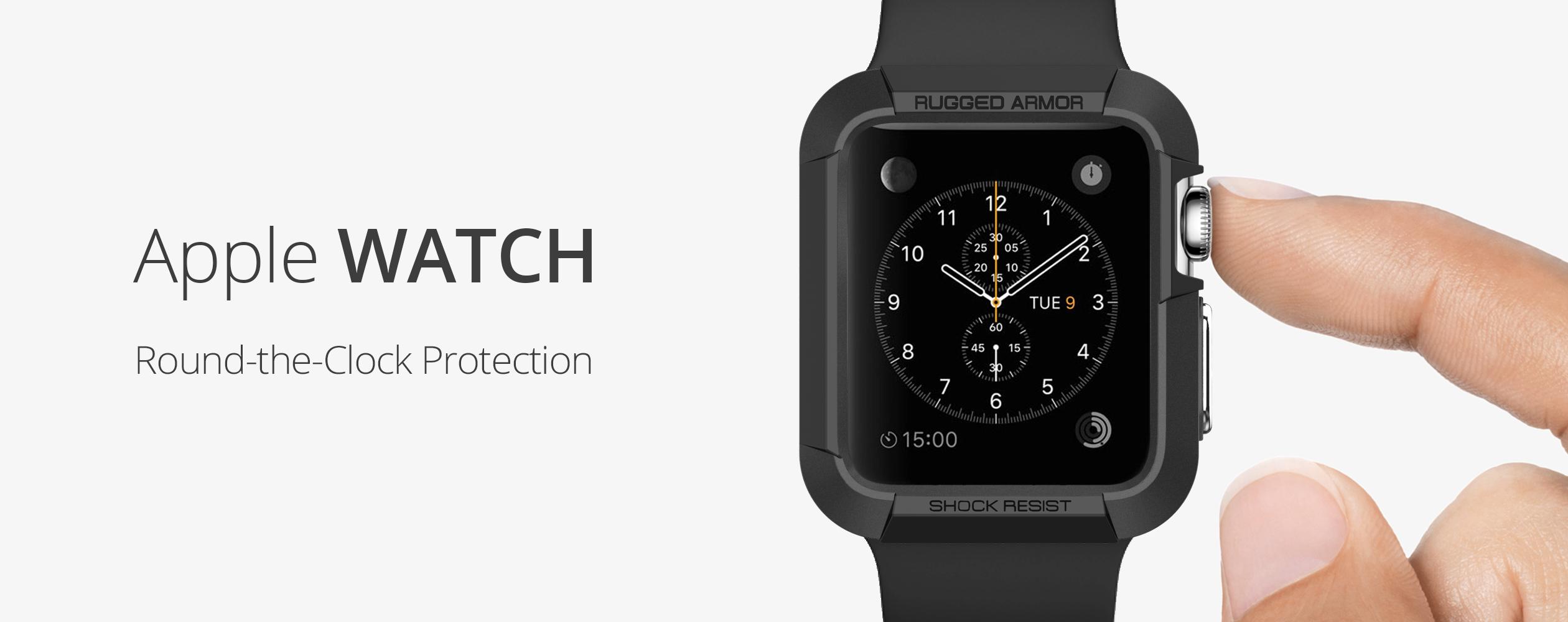 rug rugged casio is pro wear os trek smartwatch lowyat cheaper wsd a net and