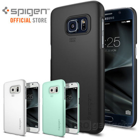 Galaxy S7 Case, Genuine SPIGEN Ultra THIN FIT SLIM Cover for Samsung