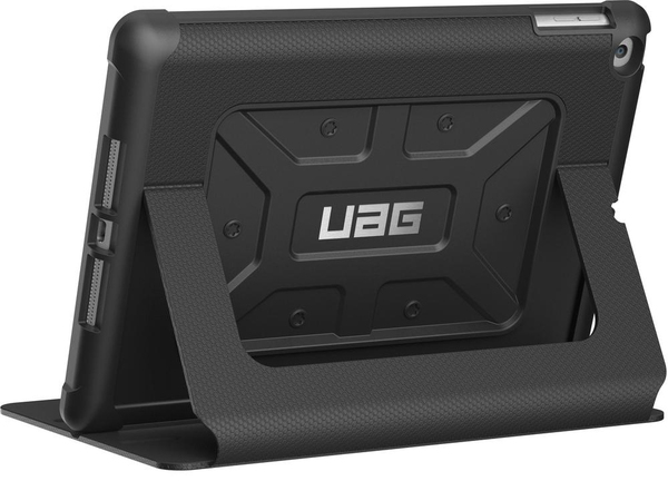 What Does Std Stand For >> Genuine UAG METROPOLIS Rugged Folio Case Cover for New ...